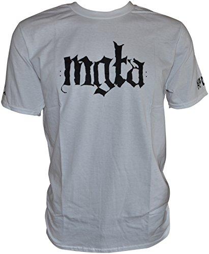 Mgla Hesychasm T-Shirt M