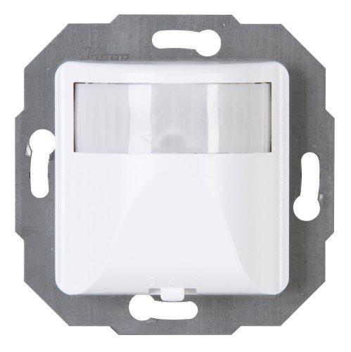 Kopp 805800182 - Radiotransmisor de pared