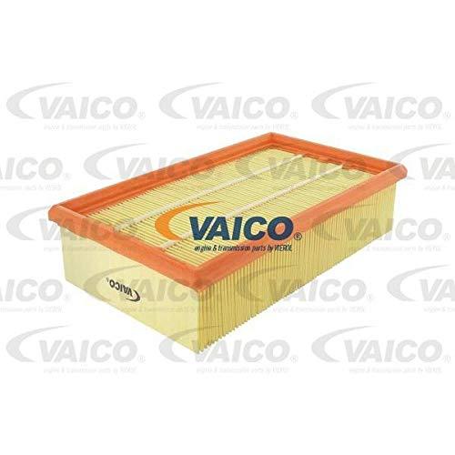 Preisvergleich Produktbild VAICO V46-0654 Motorräume