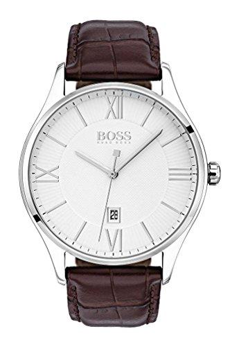 Hugo Boss Governor 1