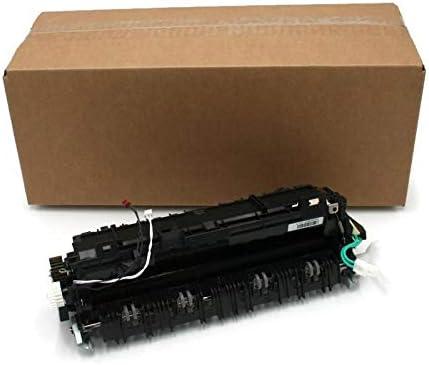 TM-toner Compatible FUSER Fixing Unit D005WR001 Replacement for Brother HL-L5000D L5100DN L5200DW L5200DWT DCP-L5500 DCP-L5600 L5650 L6600 MFC-L5500 MFC-L5600 L5700DW L5800DW 5850DW L5900DW