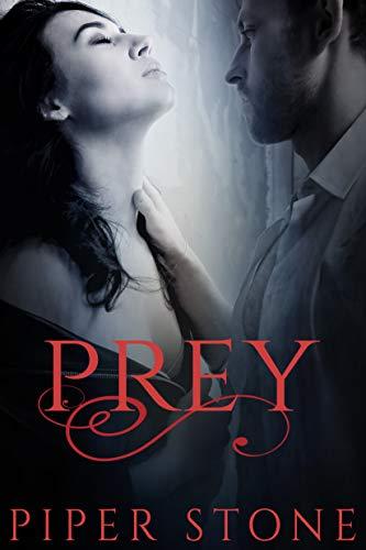 Prey: A Dark Mafia Romance
