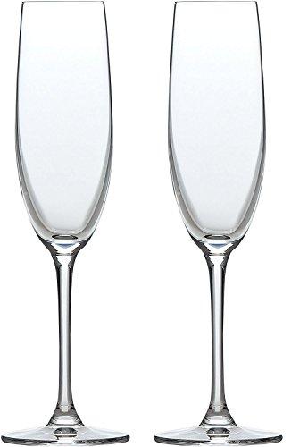 『飲み過ぎを防ぐためのおすすめグラス』