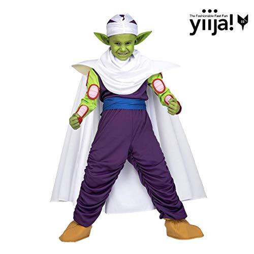 My Other Me YO Quiero SER Piccolo 10-12 AÑOS