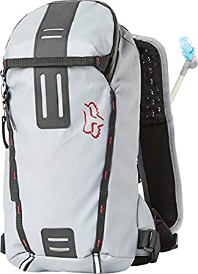 Fox Racing Utility Hydration Pack- Small