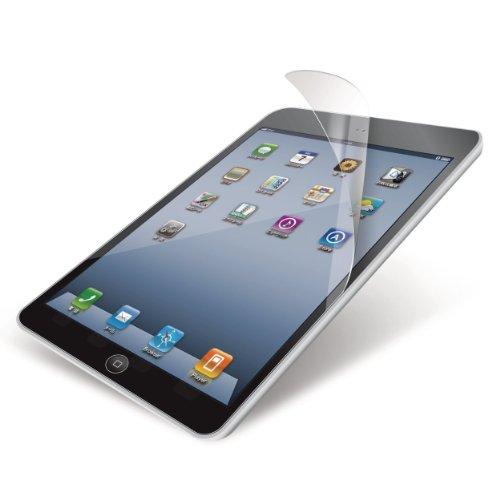 Best Price Elecom Ipad Mini Retina/ipad Mini Film Airless Luster Tb-a12sflag