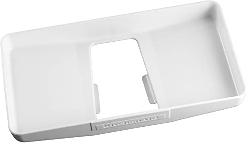 discount KitchenAid wholesale Food new arrival Tray Attachment outlet sale