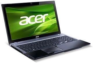 acer V3シリーズ ノートPC 15.6型 Core i5-3210M 4GB 500GB S-Multi Win7HP64bit V3-571-H54D/K