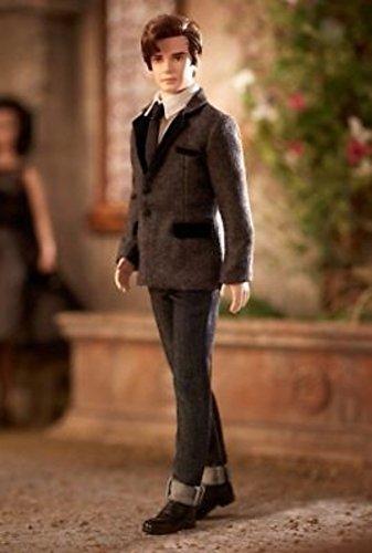 Barbie Gianfranco Ken Doll BFC Exclusive!