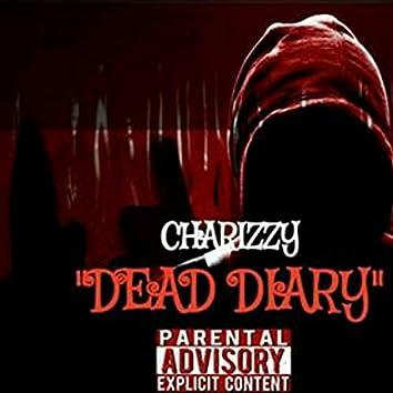 Dead Diary