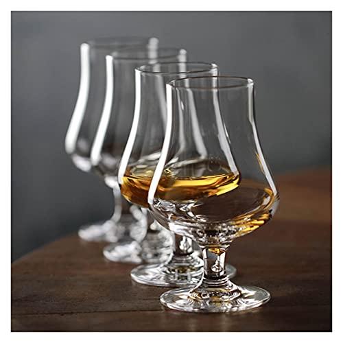 lidl duitsland whisky