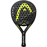 Pala de padel Head Graphene Monster 2019