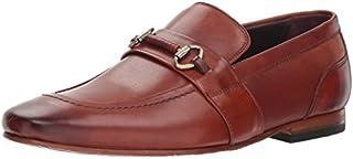 Ted Baker Men's Daiser Loafer