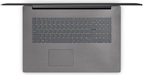 Lenovo i5 8. Generation Gaming 17,3 Zoll HD Notebook Intel Core i5 Bild 4*