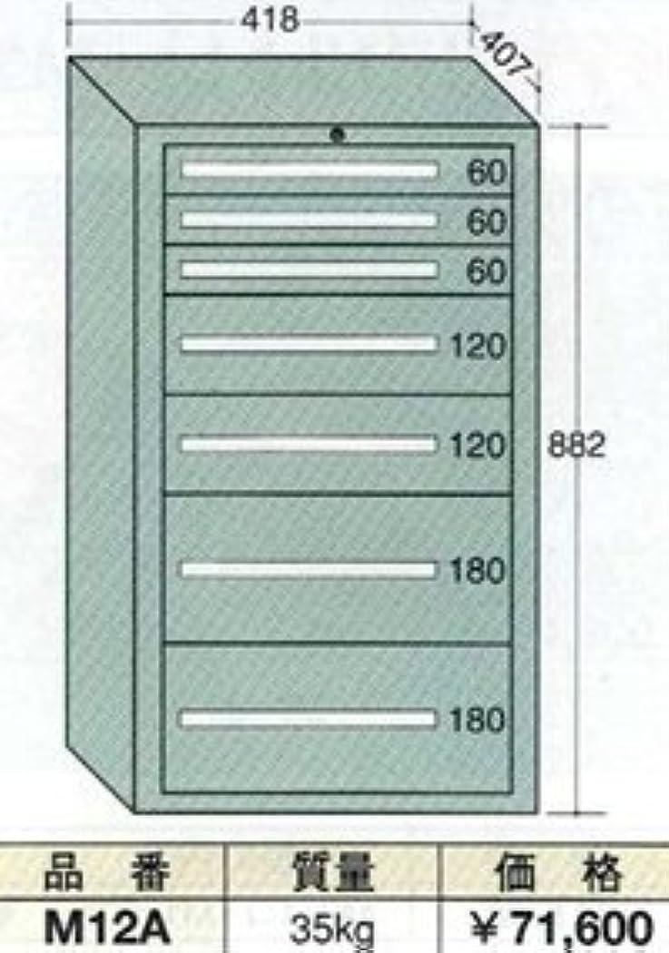 同僚健康ボトルネックOS(大阪製罐) ミゼットキャビネット別組 M12A