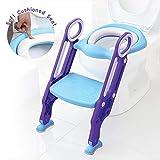 Potty Training Seat For Boys