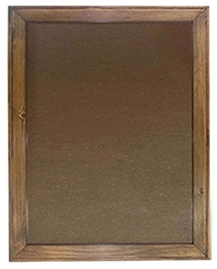 スコア鉱夫目的クレエ 額縁 ポスターフレームA3 中紙A3サイズ:(W42×H29.6cm) 91300112
