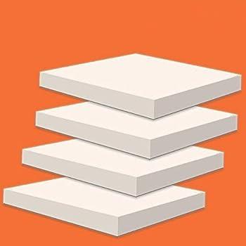 Best foam chair pad Reviews