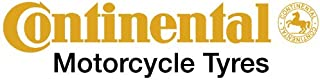 Best continental bicycle tire warranty Reviews