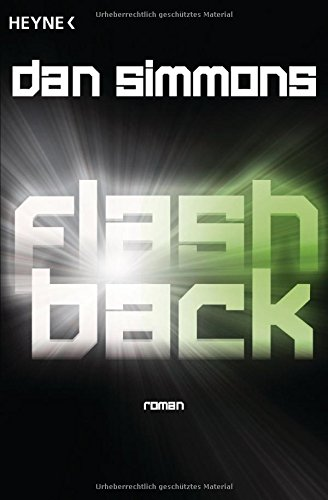 Flashback: Roman