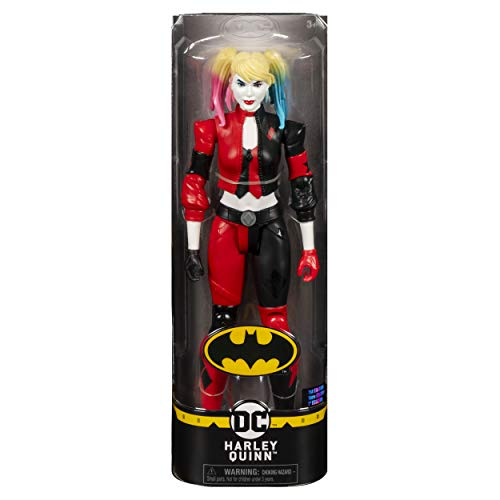 41b6P990SLL Harley Quinn Dolls