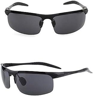 اونورز نظارات شمسية بايسيكل بولارايزد للرجال