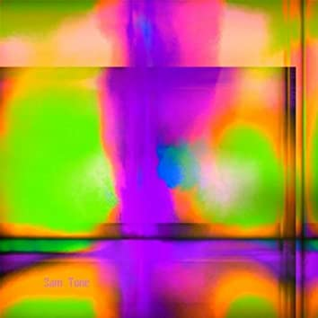Technicolor Jellies