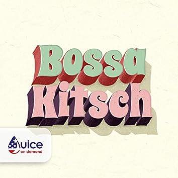 Bossa Kitsch