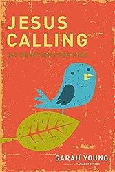 Our Favorite Devotionals for Kids - Jesus Calling