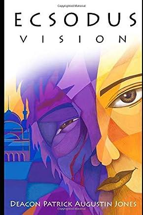 Ecsodus Vision