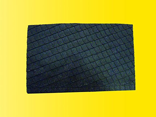 VOLLMER 48731 Dachplatte Schiefer
