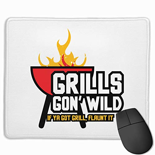 grill aktion lidl