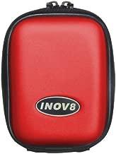 Inov8 5101 Universal Camera Case Red