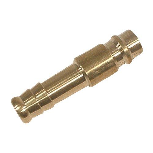 Druckluft Kupplungsstecker Tülle Schlauchanschluss 13mm