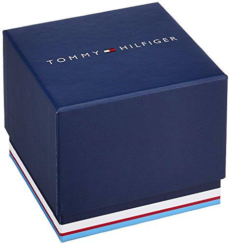 Tommy Hilfiger 1791464