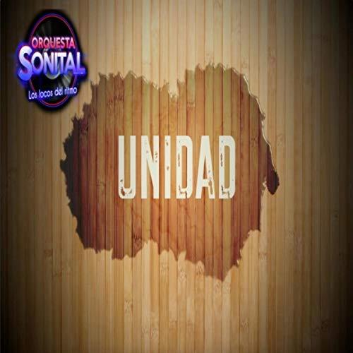 Unidad [Explicit]