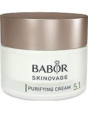 Babor Skinovage Purifying gezichtscrème, per stuk verpakt (1 x 50 ml)