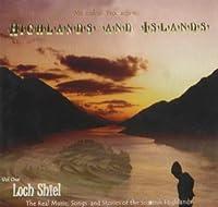 Highland & Islands Volume 1...