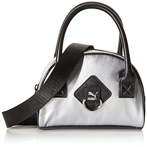 Catálogo para Comprar On-line Ferrari Black Perfume los mejores 10. 11