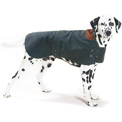 Cosipet Hunde-Jagdjacke