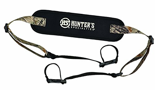 Hunters Specialties Speed Sling Bow Sling