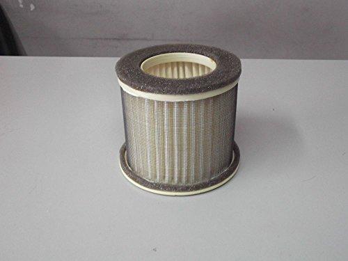 Filtre à air pour yamaha fZR 600