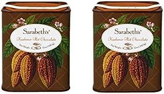 Best sarabeths kashmir hot chocolate Reviews