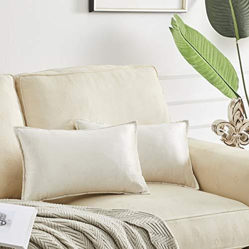 Cojines Sofa Rectangulares cojines sofa  Marca OMMATO