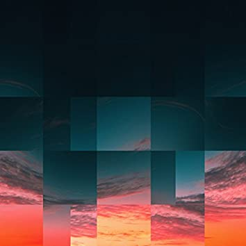 Hide with You (Raiion Remix)