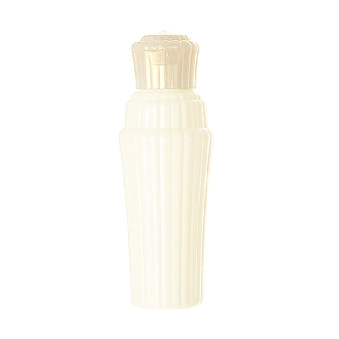 アユーラ (AYURA) クリアフォーミングミルク 150mL 〈ミルク状洗顔料〉