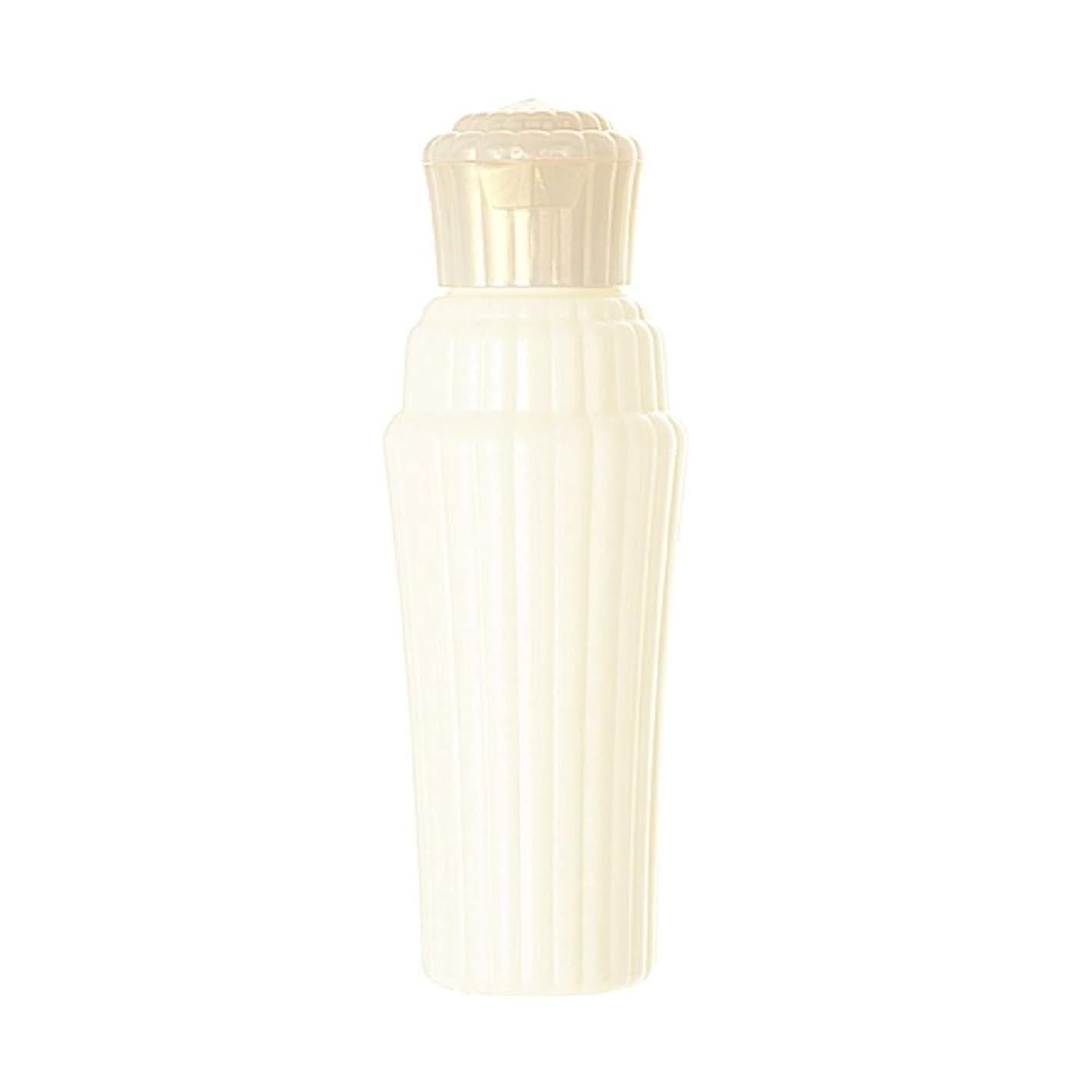 先のことを考える塩極めて重要なアユーラ (AYURA) クリアフォーミングミルク 150mL 〈ミルク状洗顔料〉