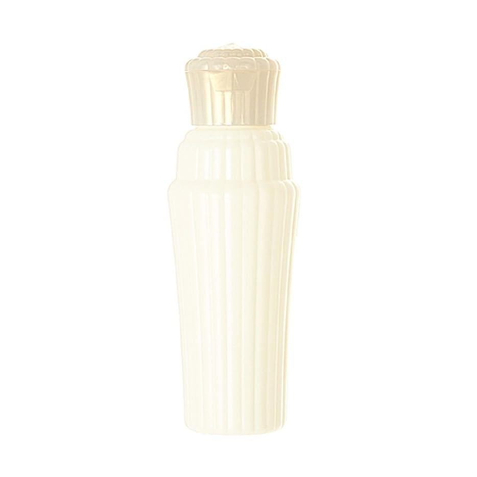 害エンターテインメント糞アユーラ (AYURA) クリアフォーミングミルク 150mL 〈ミルク状洗顔料〉