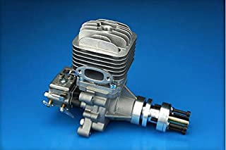 dle engines 30cc