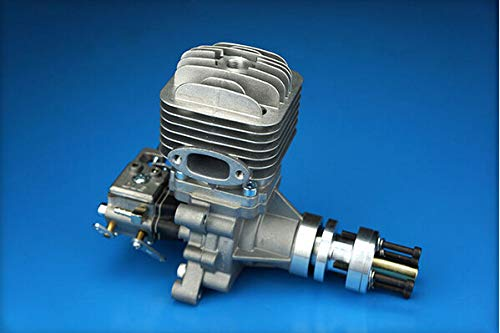 New DLE Gasoline Engine DLE30 30cc for RC Airplane Model Aircraft